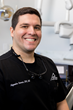 Dr. Alejandro Kovacs Offers Customized Sedation Dentistry in Longview, TX, for Patients with Dental Fear