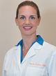 Dr. Sarah Jockin, Dentist in Lutz, FL, Discusses Benefits of Bone Grafting and PRF During Dentsply Sirona World News Interview