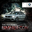 Inaugural BimmerCon At BMW of Sarasota Saturday April 29, 2017