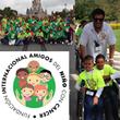 Sunstate Insurance Continues Southern Florida Charity Drive Benefitting International Nonprofit Fundación Internacional
