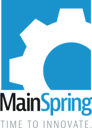 MainSpring, Inc.