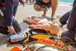 CPR Training Source Announces New Class Schedule For Summer 2017