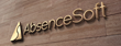 AbsenceSoft Adds CEO Post and Appoints SaaS Veteran to Lead Continued Growth