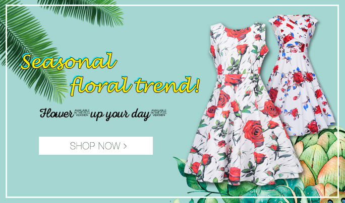 6df27af0c97 FashionMia Introduces New Line Of Dresses For Women