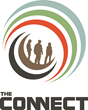 theConnect is a cross-sector collaborative of government agencies, service providers, educational institutions, employers, and non-profit organizations