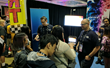 Liminal VR's Partnership Program Launched at VRLA