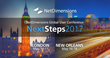 NetDimensions Global User Conference to Host Talent Leaders in EMEA and North America