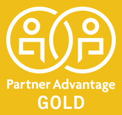 JDA Partner Advantage Gold