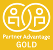 Open Sky Group Achieves Gold Member Reseller Status in the New JDA Partner Advantage Program
