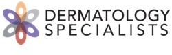 Dermatology Specialists Logo