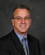 Scott Artman, CPA, CGMA, NATP Executive Director