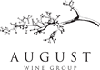 Fabre en Provence Winery Partners with August Wine Group to Launch a Premium Rosé Wine Brand