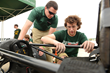 SAE International Formula Hybrid Competition Set for May 1-4 at New Hampshire International Speedway