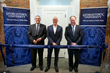 Census Research Data Center Opens at Georgetown's McCourt School of Public Policy