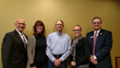 Goodwill Welcomes New Board Members