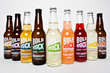 Bold Rock Hard Cider Expands Production at Mills River Cidery in Western North Carolina