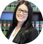 Attorney Laura Shaver