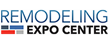 Remodeling Expo Center Begins New Atlanta Radio Show on 106.7 FM