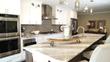 Metro Atlanta Kitchen Renovations & Design