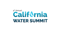 California Water Summit