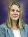 Associate Attorney Sarah Fay
