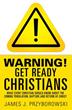Xulon Press Announces New Book Will Help Christians Prepare for the Great Tribulation