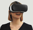 Remodeling Expo Center Now Offering Virtual Reality Previews For Home Renovations