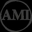 AMI Publications (ArtMap Inc.)