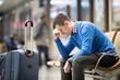 We All Have Baggage, But We Shouldn't Have to Pay For It