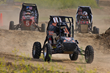 Baja SAE California Set for April 27-30 in Gorman, Calif.