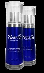 Niuvella Antiaging Serum