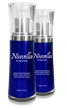 Woolsy Corporation Expands Skincare Line with Niuvella Antiaging Serum Product Launch