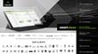 Smartabase Athlete Data Management