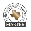 Kate Smith Recognized as Master Credentialed by Collaborative Divorce Texas