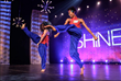 SHINE Tour Launches in 2017 as an Extension of AMTC's Flagship Event, SHINE