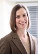 Katherine H. Meehan Named Partner at Raffaele Puppio
