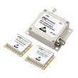 Pasternack Introduces New Line of Free-Running Reference Oscillators with Output Frequencies of 10 MHz, 50 MHz and 100 MHz