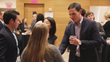 Google, McKinsey, Goldman, Amazon, and GE Among World Class MBA Employers at Poets&Quants' Pre-MBA Networking Festival In New York City