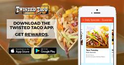 Cheap Taco Deals, Tex Mex Discounts
