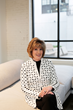 Atmosphere Commercial Interiors Promotes Carlene Wilson to President
