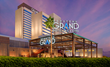 Downtown Grand Hotel & Casino Cashes In on Total Guest Value with Profit Optimization Solution from The Rainmaker Group