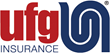 North Risk Partners Named UFG's National Agency of the Year