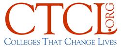 CTCL Logo
