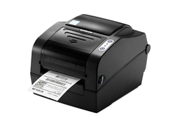 BIXOLON :: Mobile printer manufacturer, Label printer
