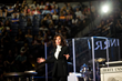 FOX News Personality Judge Jeanine Delivers Fiery Speeches at Liberty University