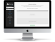 Advisor Websites Force Layout Builder - build you site your way