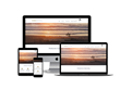 Advisor Websites Force - fully responsive websites for Financial Advisors