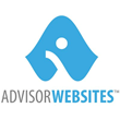 Advisor Websites Celebrates the Launch of New Platform Enabling Financial Advisors to Build Their Own Custom Website in Minutes