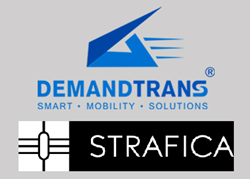 Transportation and Smart Cities: Does Size Matter?