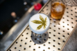 West Hollywood Doesn't Care about the 5th of May; This California Town Pours Celebrity-Crafted Liquor Daily